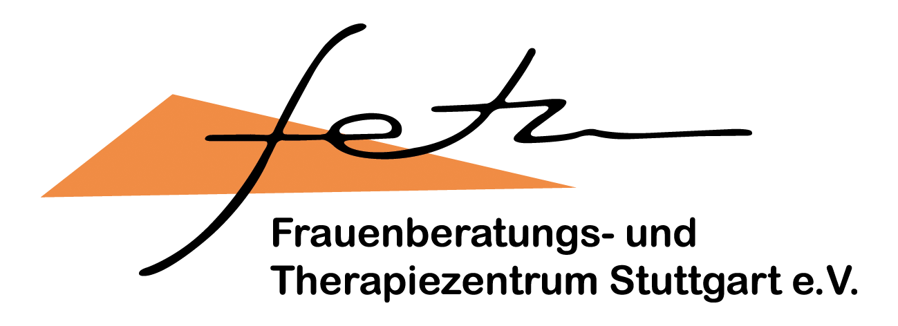 Frauenberatungs- und Therapiezentrum Stuttgart e.V.